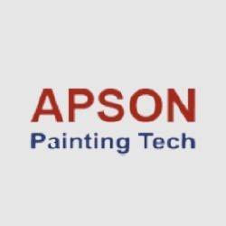 Distribuidor APSON México