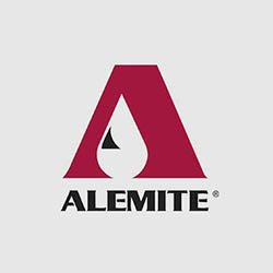 Distribuidor Alemite México