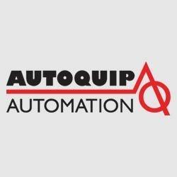 Distribuidor Autoquip México