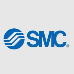 Distribuidor SMC México