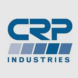Distribuidor CRP INDUSTRIES México