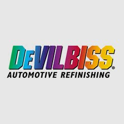 Distribuidor DEVILBISS México