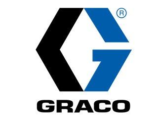 Distribuidor GRACO México