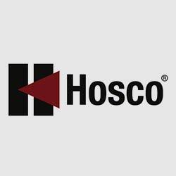Distribuidor Hosco México