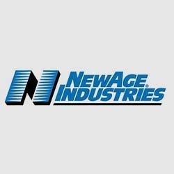 Distribuidor newage industries México