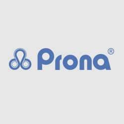 Distribuidor PRONA México