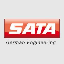 Distribuidor SATA México