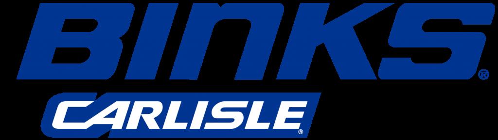 Binks_Logo_RGB